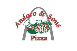 AS.website.logo