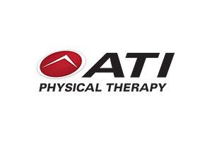 ATI.website.logo