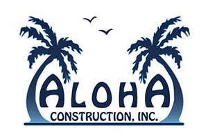 AlohaConstruction