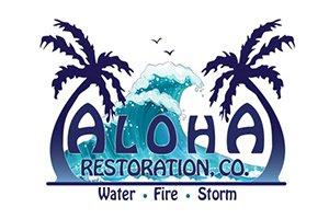 AlohaRestoration