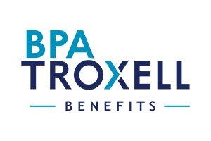 BPA.website.logo