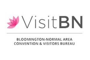 BloomingtonNormalAreaConventionAndVisitorsBureau