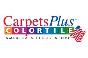 CarpetsPlusColorTile