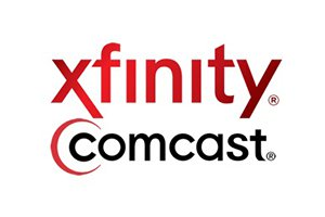 ComcastXfinity