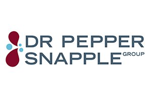 DrPepperSnapple