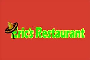 ER.website.logo