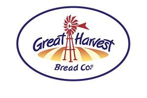 GHBC.website.logo