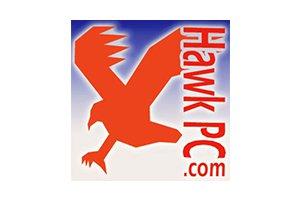 HawkPC