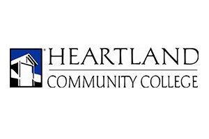 HeartlandCommunityCollege