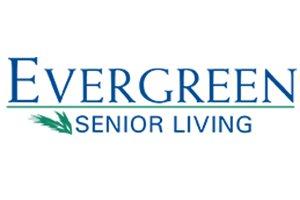 HeritageEnterprises-EvergreenLiving-2018