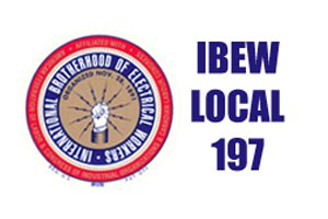 IBEWLocal197
