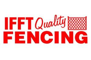 IQF.website.logo