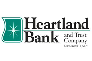 ISM-CorporatePartnerLogo-300x200px-HeartlandBank