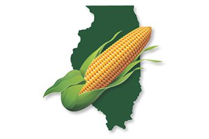 IllinoisCornGrowers