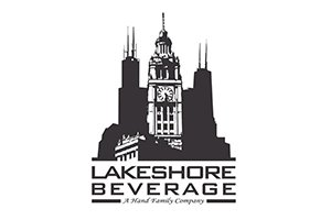 LakeshoreBeverage