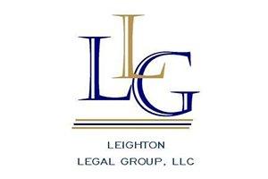 LeightonLegal