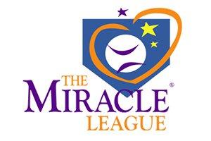 ML.website.logo