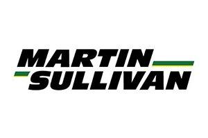 MartinSullivan
