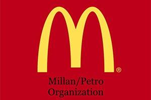 McDonalds-MPO
