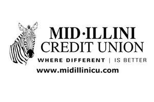 MidIlliniCreditUnion
