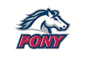 PonyBaseball