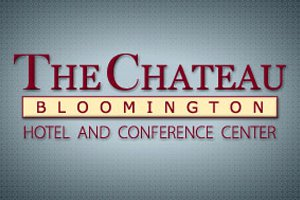 TheChateau