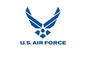 UAF.website.logo