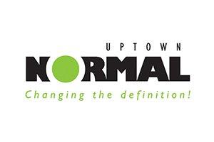 UptownNormal