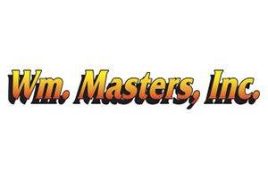 WMMastersInc