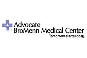 advocate-bromenn