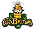cornbelters-logo-120