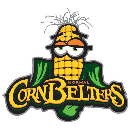 normal-cornbelters-icon