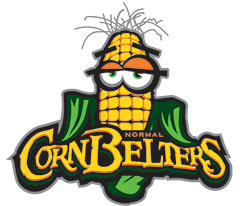 normal-cornbelters-logo-240