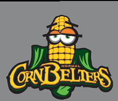 normal-cornbelters-logo-240