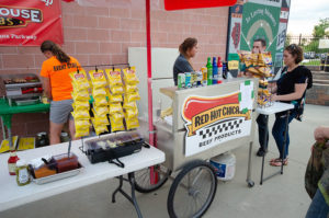 normal-cornbelters-mobile-concession-stand