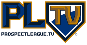prospect-league-tv