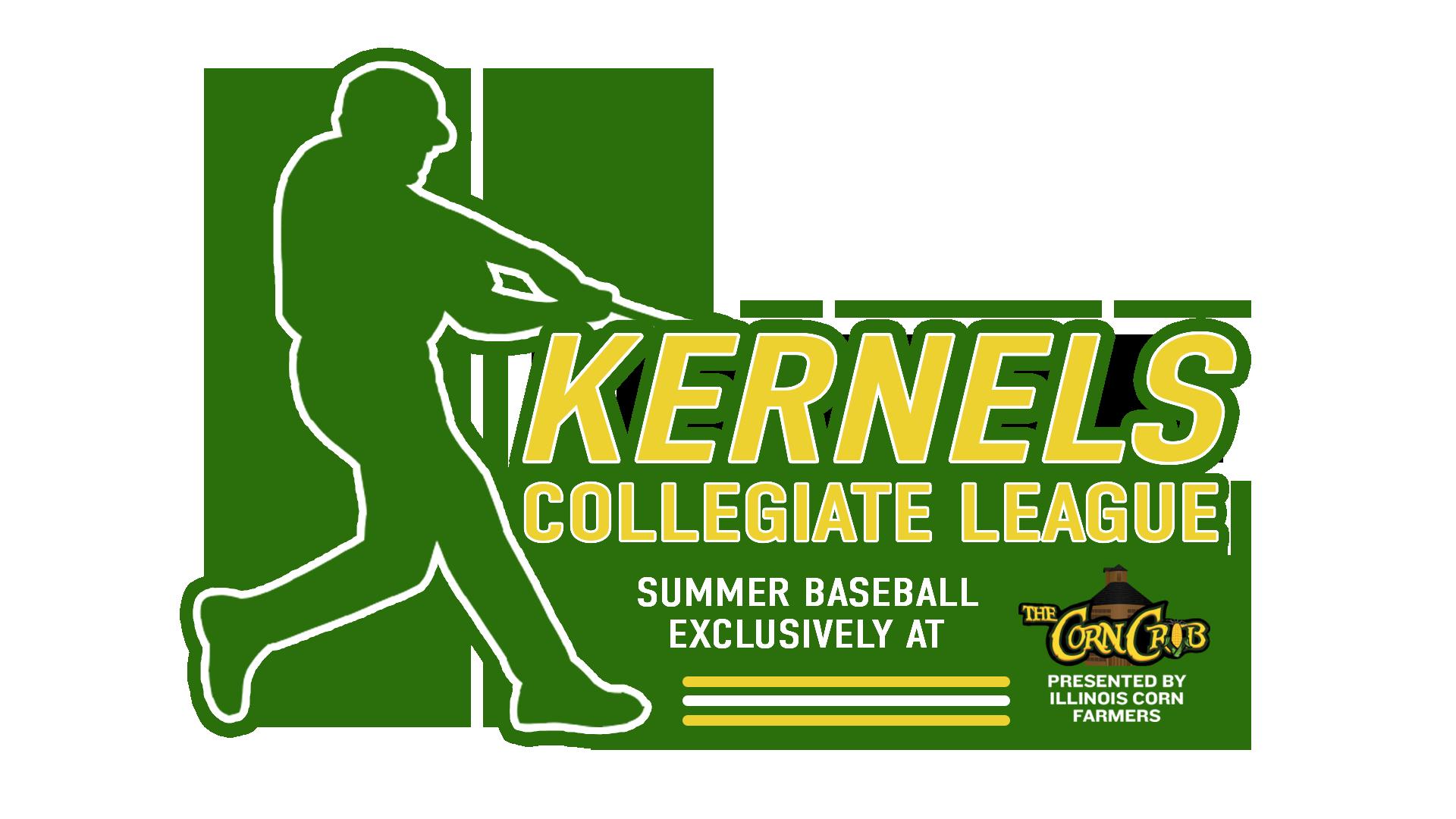 KCL-Logo-1
