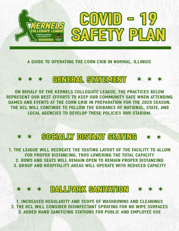Safety Plan #1