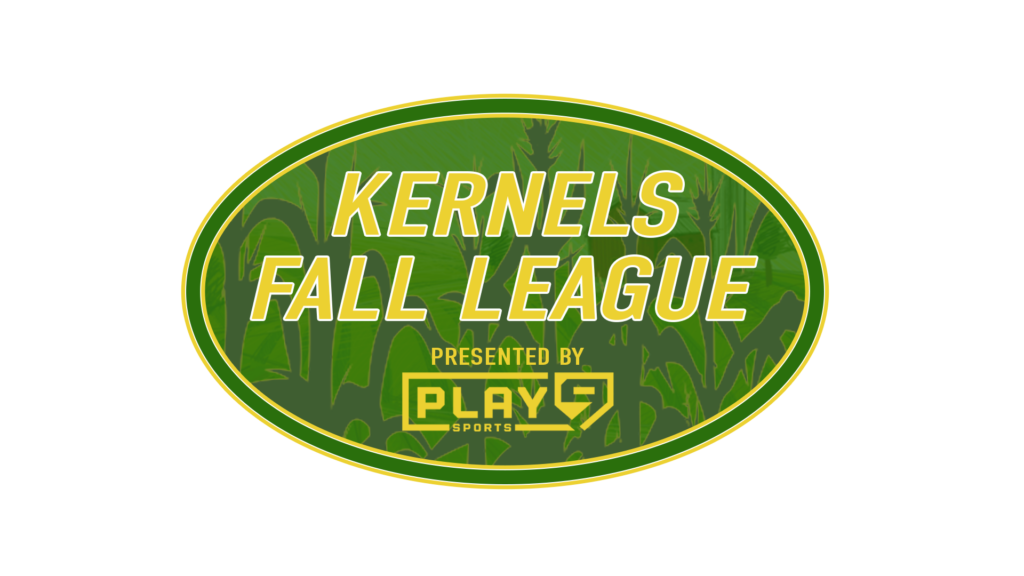 Fall League Logo