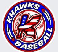 K-Hawks 17U Kernels Fall League 2020