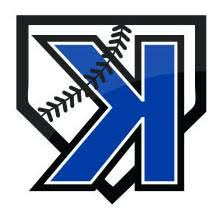 K's Academy Logo