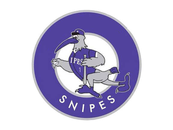 Snipes Logo Vector