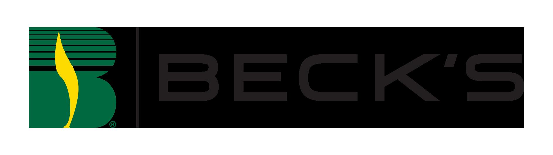 Becks_Logo_2_Horizontal_D_FullColor.png