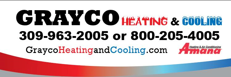 Grayco Business card ad (003)