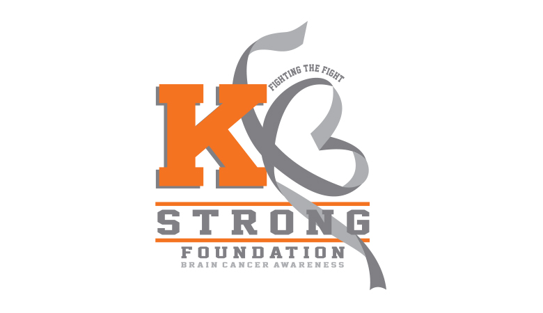 kb strong