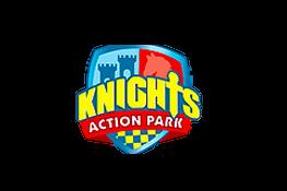 Knights-Action-Park_logo_edit_e8e10eae9f0073e20ce7ed0f4f0fee44