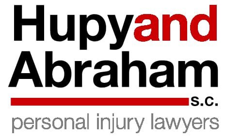 hupy logo