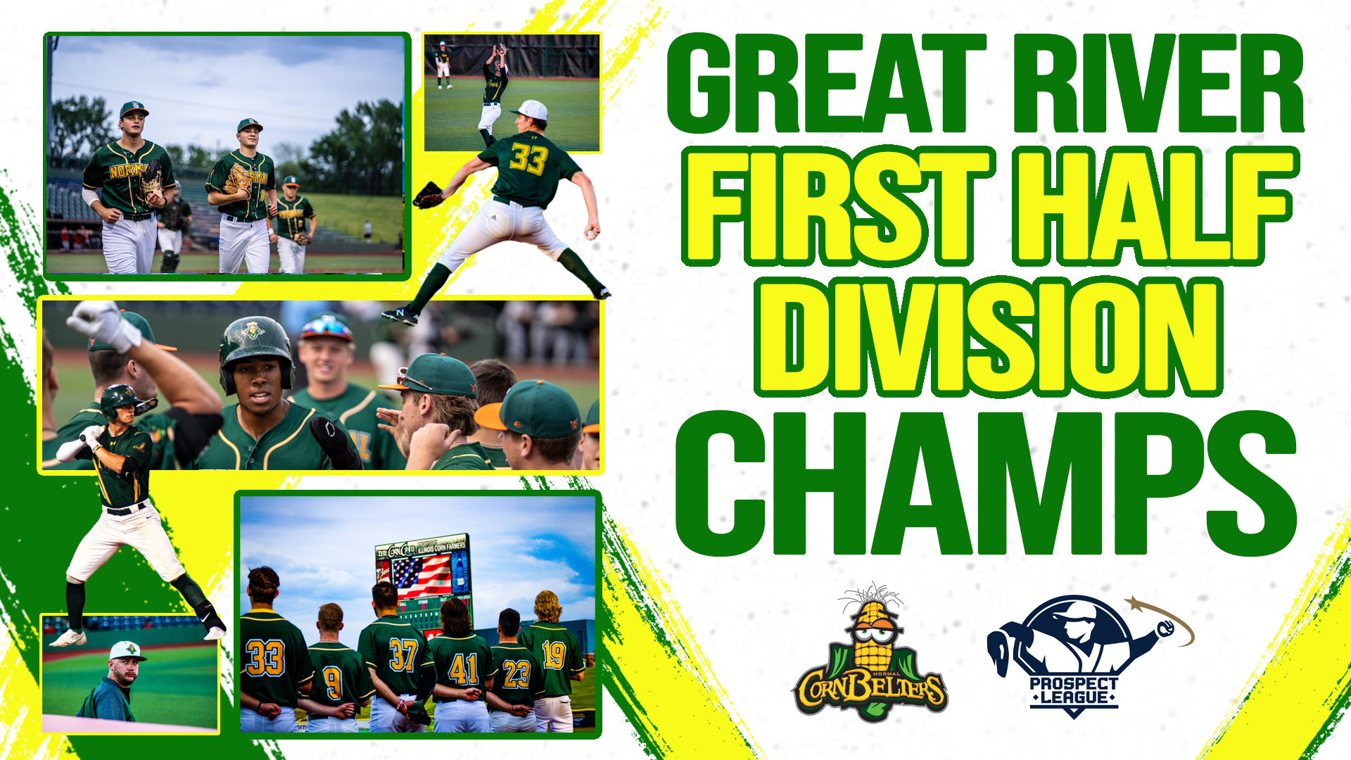 Division-Champs
