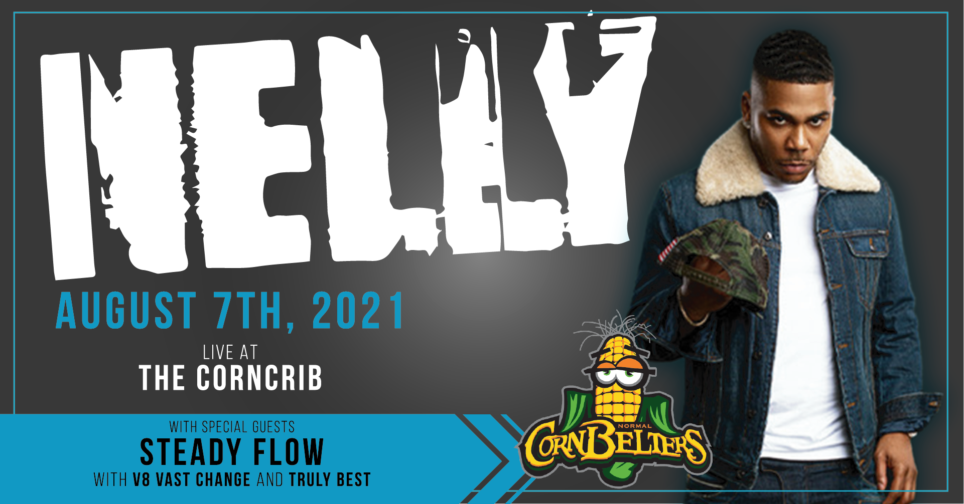 FBEVENTCOVER-NELLY_AUGUST_NELLY-LOGO