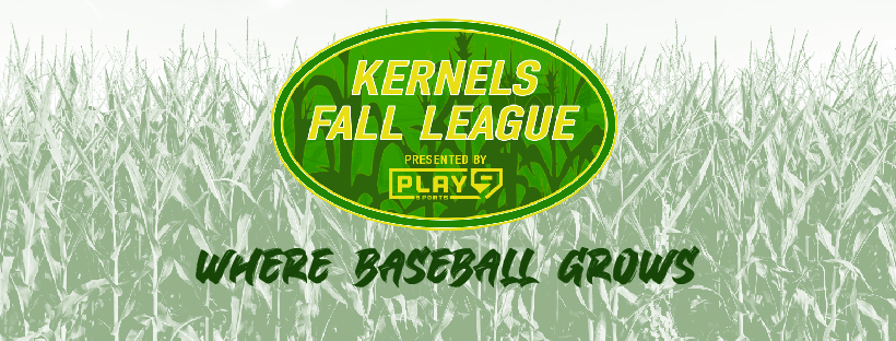 KFL banner